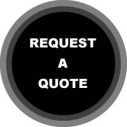 Request a Quote from Vacudyne